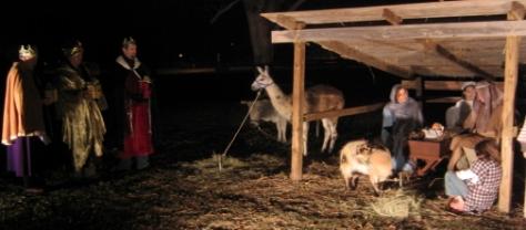 live-nativity.jpg