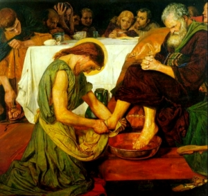 ford-maddox-brown_christ-washing-1848